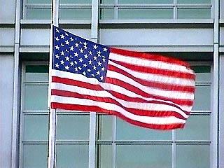 Мэр разрешил посольству США строиться в Киеве
