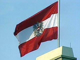Австрийская полиция ведет расследование по делу об убийстве Исраилова. Фото с сайта img.flexcom.ru