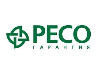 """""""Ресо-гарантия"""" оштрафована на 100 000 рублей."""