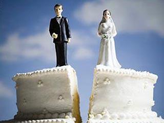 Развод Bimg273393
