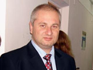 Магомед Евлоев Ингушетия.ру