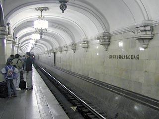 http://img.flexcom.ru/2008/06/23/bimg325855.jpg