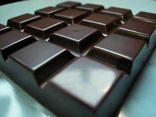 http://img.flexcom.ru/2009/03/26/bimg388717.jpg