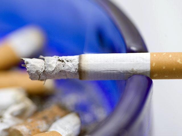 Самые важные мотивации чтобы бросить курить