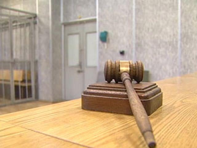 За избиение задержанного перед судом предстанет бывший барнаульский полицейский