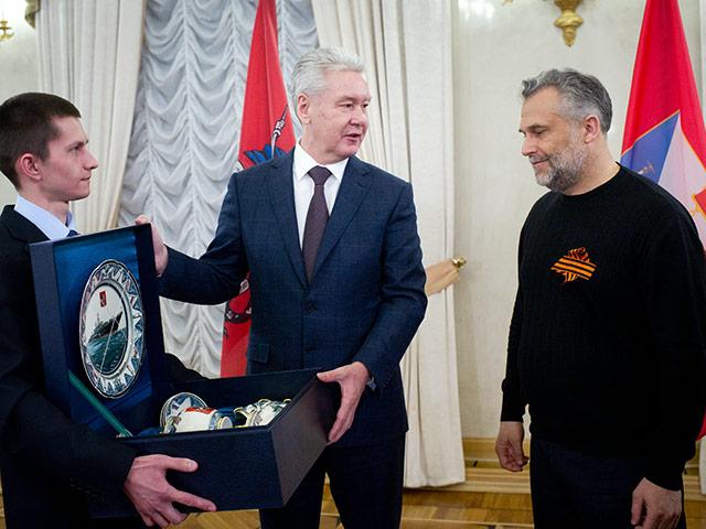 Интимные встречи крым. . Красивые и ухоженные шлюхи и индивидуалки в СПб.