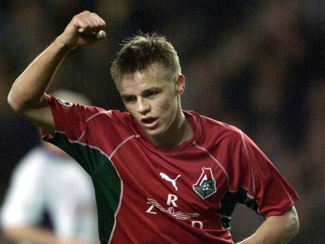 Пименов: не могу сказать, что «Локомотив» победил «Амкар» на классе
