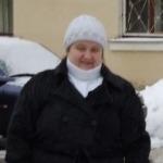 Кладовщик, оператор ПК