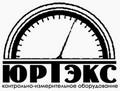 Юртэкс, ООО