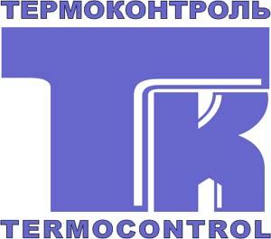 ТЕРМОКОНТРОЛЬ, Завод (Представительство в Москве)