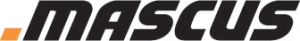 Mascus Ltd.