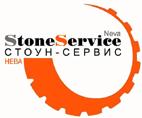 Стоун-Сервис-Нева, ООО