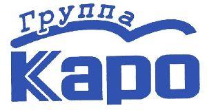 Karo Group, Официальный Дистрибьютор Konica Minolta и Brother