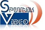 Спутник-Видео, ООО