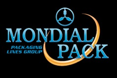 ДЕ-ПАК, ООО (представительство Mondial Pack S.r.l.)
