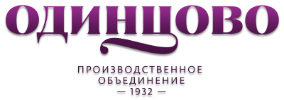 ПО Одинцово, ЗАО