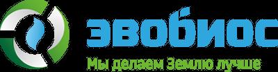 ЭВОБИОС, ООО