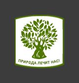 Черноталова Ольга Владимировна, ИП