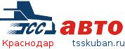 ТСС Кубань, ООО